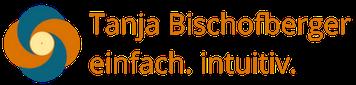 Icon-Logo-gross